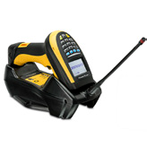Datalogic Rugged Handheld Readers