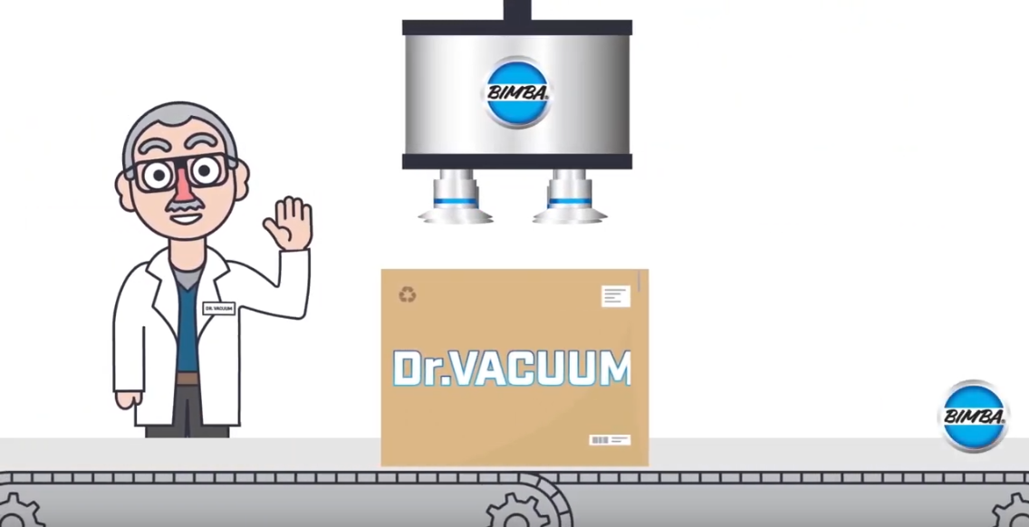 Schedule an appointment with Dr. Vacuum