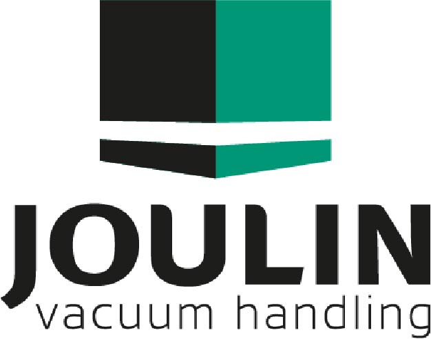 Joulin partners with Scott Equipment Company Collaborative Robot Solutions