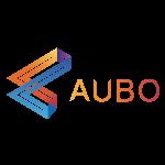 Aubo Robotics available from Scott Equipment Company