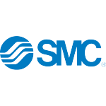 SMC Grippers for collaborative robots