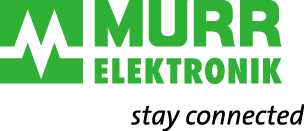 Murrelektronik Logo - Scott Equipment Company